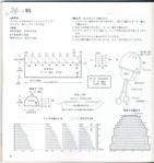 Превью 40 (661x700, 248Kb)