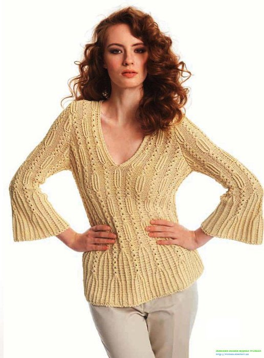 1376305907_pulover (516x700, 64Kb)