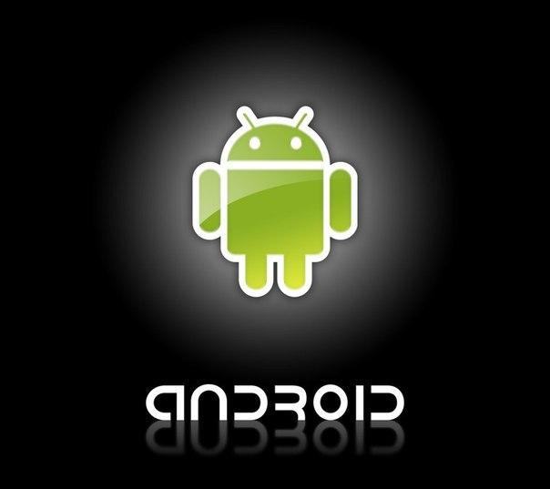 4336437_w5LxUm7GPnI (604x537, 19Kb)