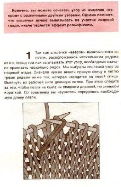 шиш (406x629, 74Kb)