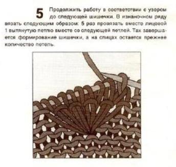 шиш12 (344x327, 34Kb)