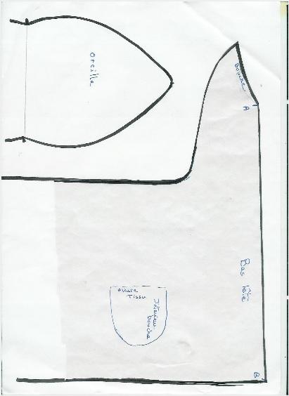 Лошадка на палочке. Выкройка (9) (411x564, 90Kb)