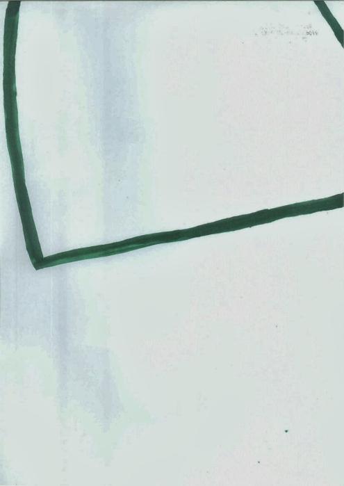 лошадка на палочке (3) (495x700, 121Kb)