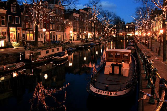 Amsterdam-a-Natale (640x427, 271Kb)
