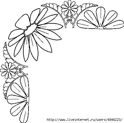 Floral7 (404x400, 82Kb)