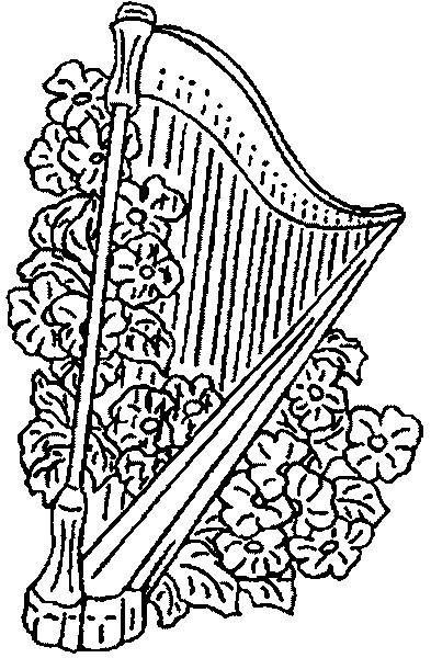 Harfe (393x600, 224Kb)
