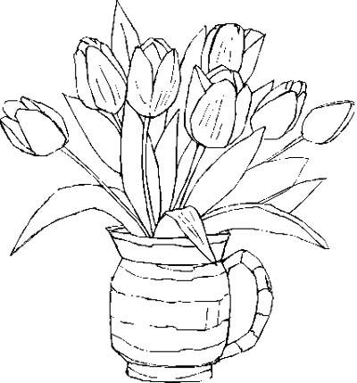 tulpen15 (400x429, 99Kb)