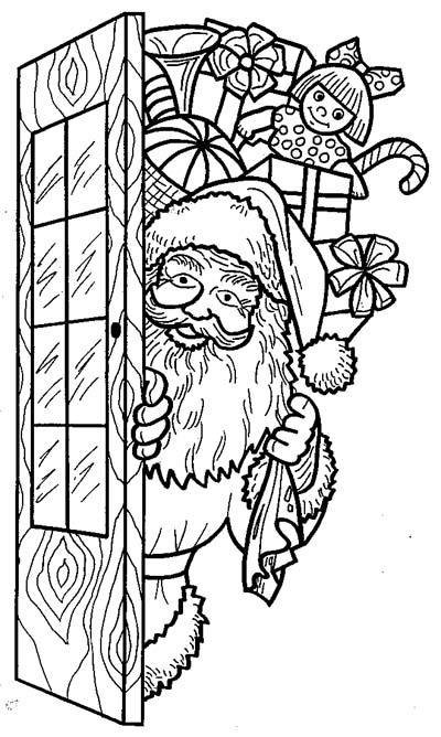 weihnachtsmann05 (400x668, 195Kb)
