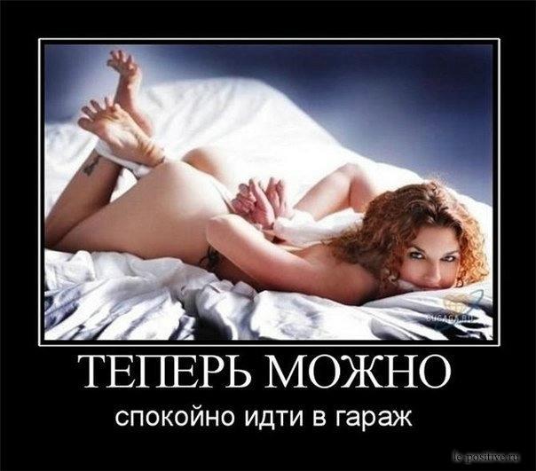 1349703945_sG0K7u-8sWw (604x531, 102Kb)