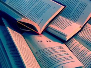 Books_Books_Books_by_LuthienAngel (300x225, 122Kb)