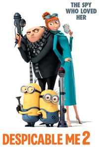 kinopoisk.ru-Despicable-Me-2-2177208 (200x297, 72Kb)