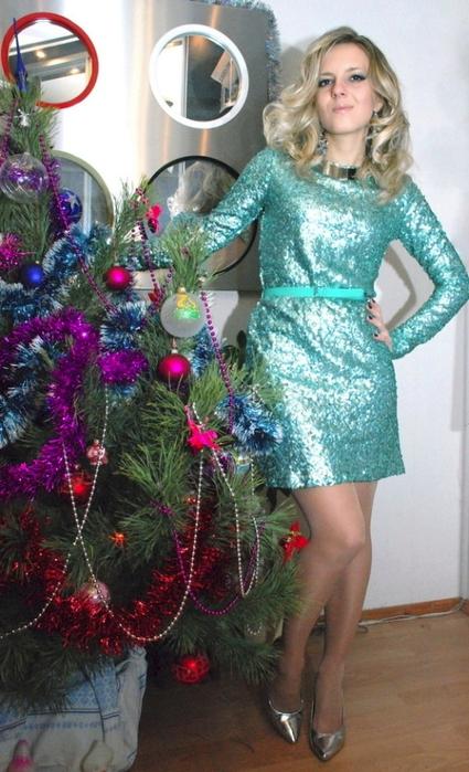 river-island-sequins-blue-green-dresses~look-main-single (425x700, 256Kb)