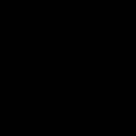 Мрачность (150x150, 13Kb)