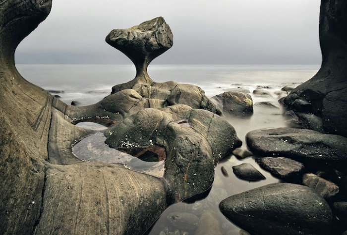 природа норвегии фото 8 (700x474, 161Kb)