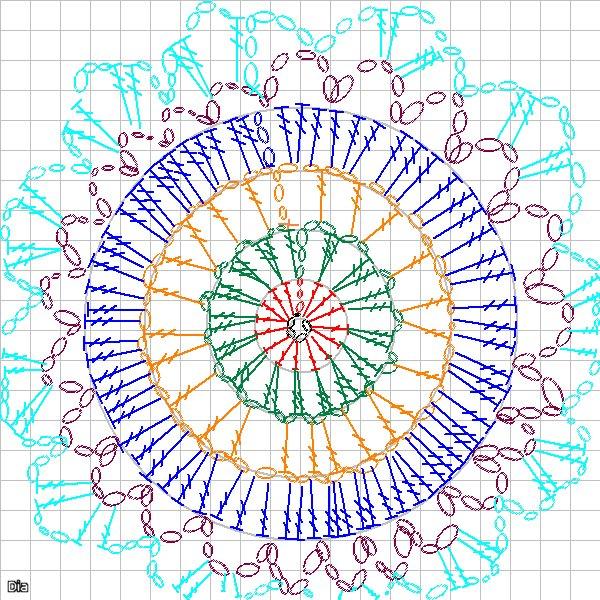 1383338073_bdlosh (600x600, 170Kb)