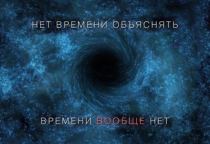 3205466_1392006_471782996268969_405366775_n (700x482, 106Kb)