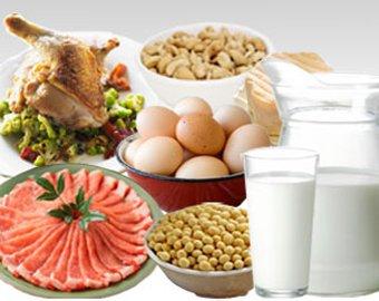 1317301555_belkovaya-dieta (340x270, 22Kb)