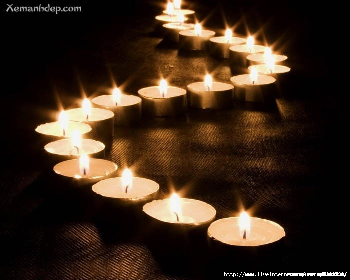 1222029145_candle_light_photos13 (700x560, 146Kb)