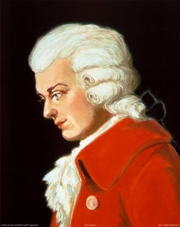 Wolfgang Amadeus Mozart (356x450, 33Kb)