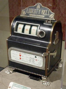 автомат игры (221x299, 119Kb)