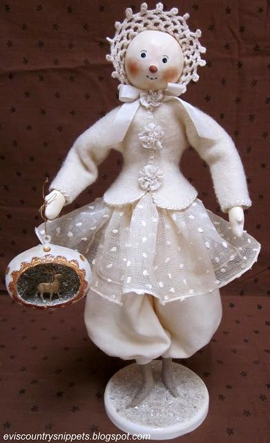 текстильные куклы (4) (391x640, 162Kb)