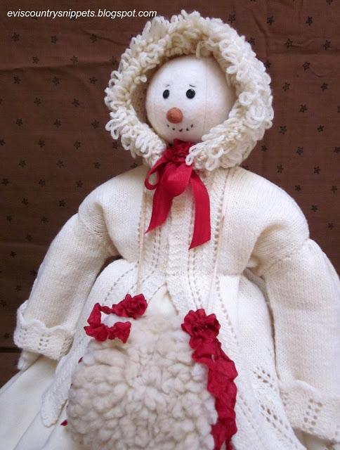 текстильные куклы (6) (484x640, 193Kb)
