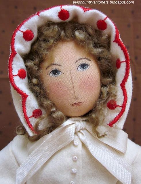 текстильные куклы (9) (490x640, 241Kb)