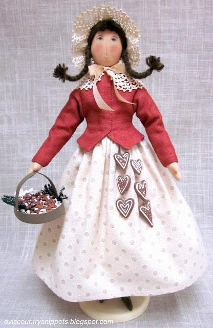 текстильные куклы (11) (416x640, 205Kb)