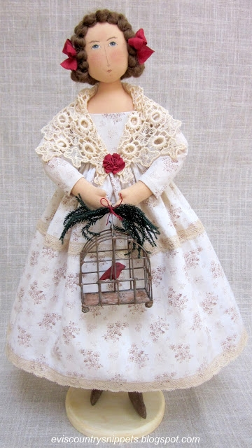 текстильные куклы (13) (360x640, 183Kb)