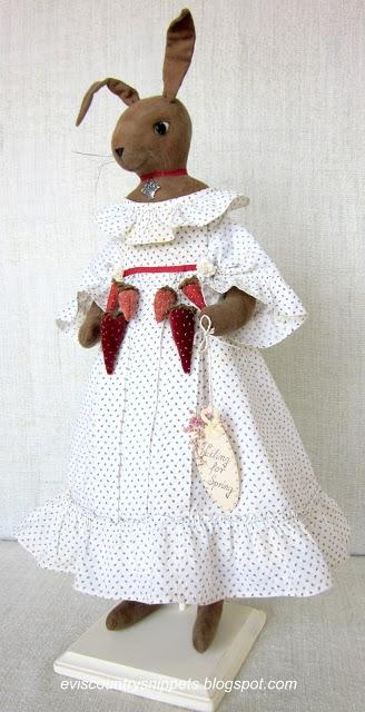 текстильные куклы (19) (328x640, 174Kb)