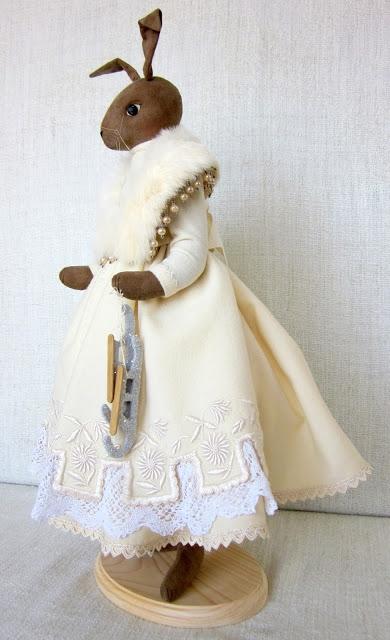 текстильные куклы (23) (390x640, 168Kb)