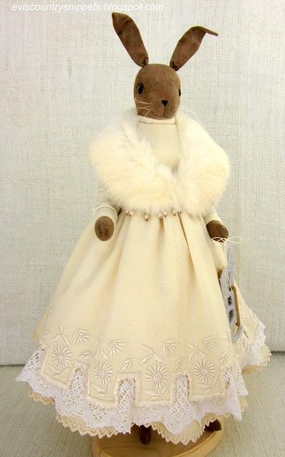 текстильные куклы (26) (400x640, 171Kb)