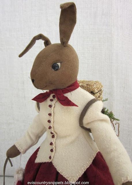 текстильные куклы (32) (458x640, 171Kb)