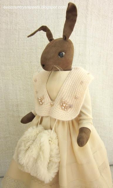текстильные куклы (34) (385x640, 161Kb)