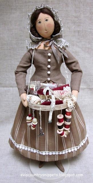 текстильные куклы (38) (326x640, 167Kb)