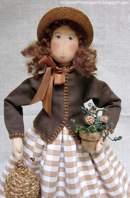 текстильные куклы (40) (421x640, 202Kb)
