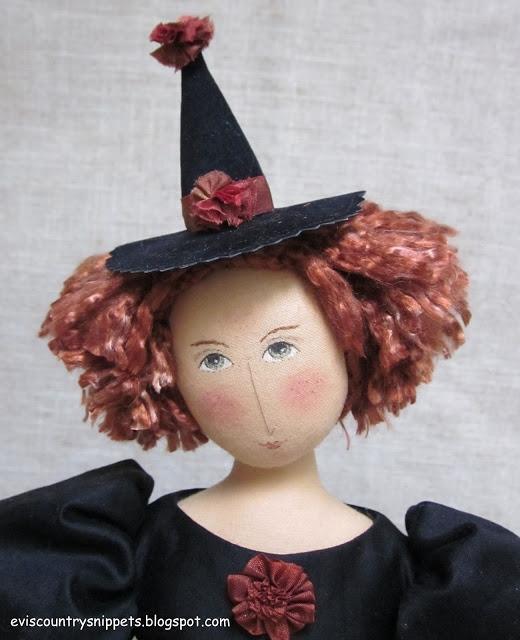 текстильные куклы (42) (520x640, 173Kb)