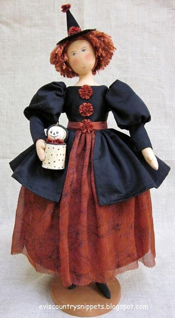 текстильные куклы (46) (352x640, 159Kb)