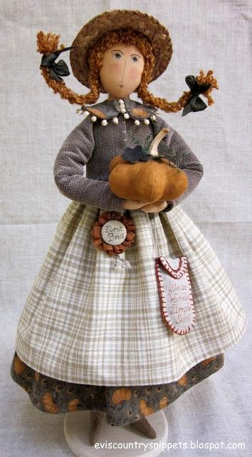 текстильные куклы (48) (354x640, 192Kb)