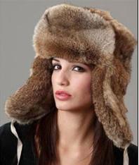 Выкройки зимних шапок ушанок 5 моделей_newsewing.com/3641023_ (198x234, 113Kb)