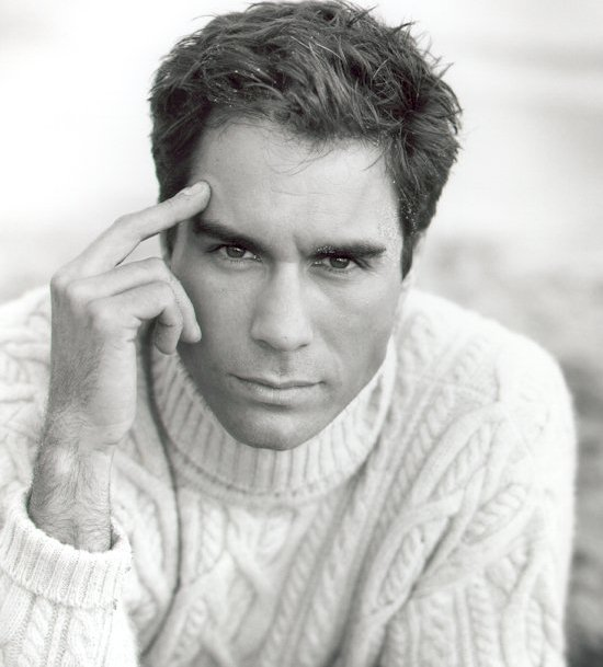 1578133_ericmccormack4240photolarge5 (550x609, 49Kb)