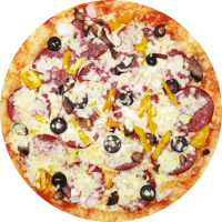3407372_pepperonipizza200x200 (200x200, 156Kb)