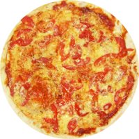 3407372_margaritapizza200x200 (200x200, 156Kb)