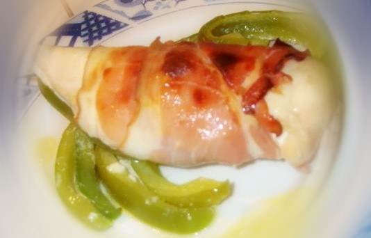 2910660_Rouleaupouletfromage (534x342, 48Kb)