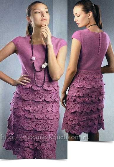 платье белоснежки для симс 3