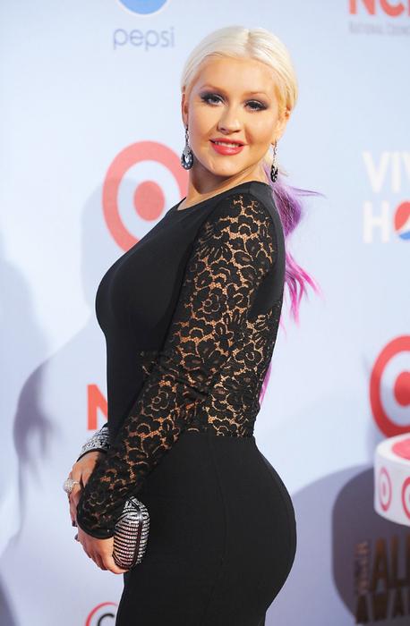 Christina-Aguilera- (458x700, 302KB)