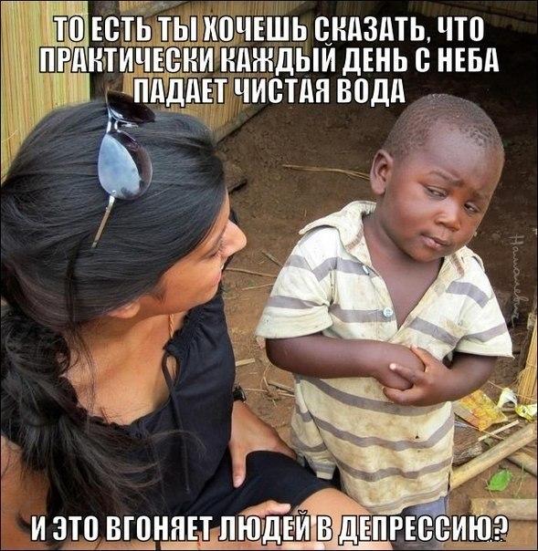 4469187_ZRhNqDtc58 (589x604, 102Kb)