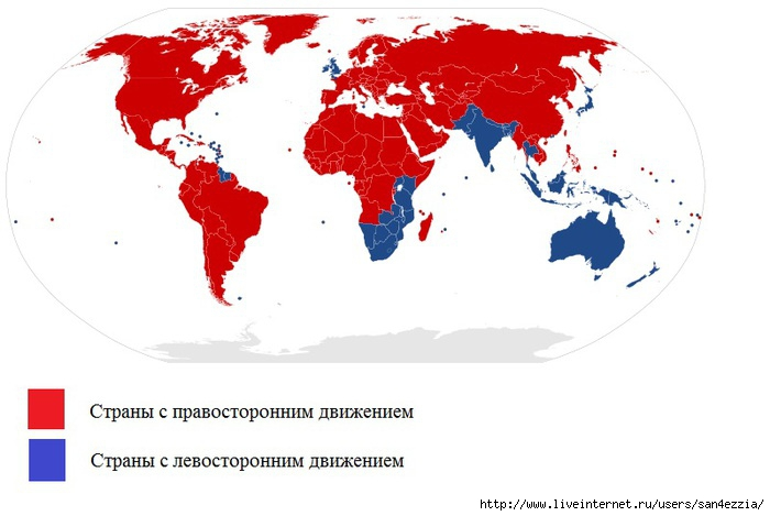 106701717_Countries_driving_on_the_left_or_right.jpg