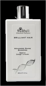 Shampoo-161x300 (161x300, 34Kb)