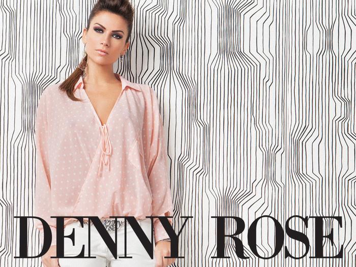 2749438_Denny_Rose1 (700x525, 242Kb)